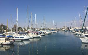 Thumbnail for Interesting Things To Do in Larnaca