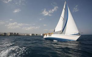 Thumbnail for Relax on Cruises, Water Tours and Sailing in Larnaca