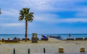 Thumbnail for Budget Accommodations You will Love in Larnaca