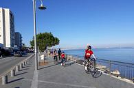 Thumbnail for Outdoor Activities to Try in Larnaca